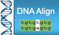 DNA sequence Alignment